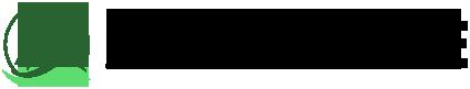 Angelhütte-Logo