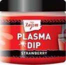 CarpZoom Plasma Dip