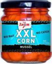 CarpZoom XXL Corn - Mega Mais - Muschel