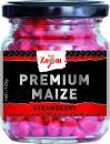 CarpZoom - Premium Mais - Erdbeer